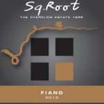 SQ.ROOT-Fiano(V)