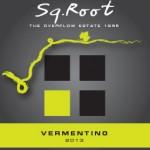 SQ.ROOT-Vermentino(F)