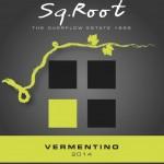 SQ.ROOT-Vermentino(2014)