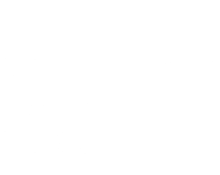 The Overflow Estate 1895